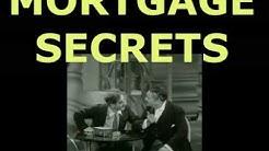 Mortgage Loans in GREENWOOD, ARKANSAS