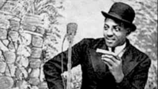 Dust My Broom - Elmore James thumbnail