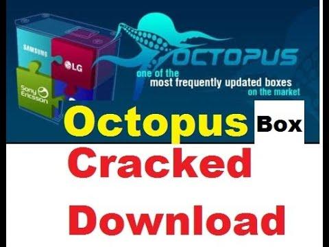 descargar octopus box samsung crack 2018