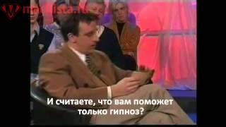 Первый прием у психолога.(http://machista.ru/ Психология по-мужски Как проходит первый прием у психолога и психотерапевта. http://machista.ru/ http://vk.com..., 2015-03-04T13:24:15.000Z)