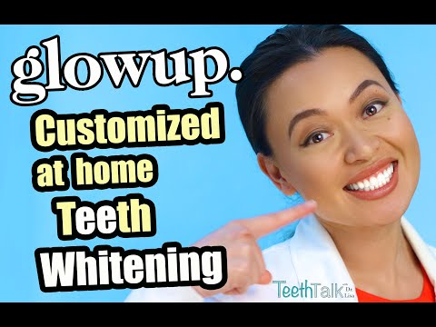 Best Way to Whiten your Teeth at Home from YouTube · Duration:  4 minutes 1 seconds