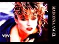 MADONNA - Angel (Official Music Video HD)