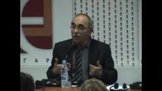Польський політолог про Шенгенські візи для українців