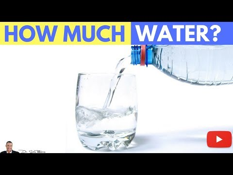 🚰-how-much-water-should-you-really-drink?---by-dr-sam-robbins