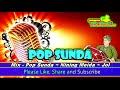 Mix   Pop Sunda ~ Nining Meida ~ Jol  Karaoke Tanpa Vokal