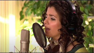 Katie Melua - When You Taught Me How To Dance (Official Video)