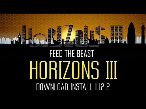 how to make a minecraft modpack 1.12.2