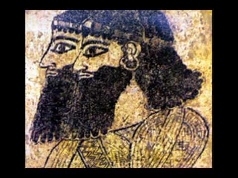Assyrian Music  Home  Facebook