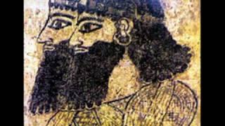 Sad Assyrian song (Janan sawa)