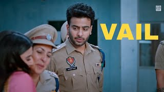 Vail : Mankirt Aulakh (Official Video) || Mankirt Aulakh New Song || Latest Punjabi Songs 2020