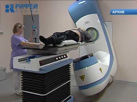 Платные услуги в больнице