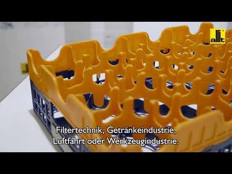 allit_ag_kunststofftechnik_video_unternehmen_präsentation