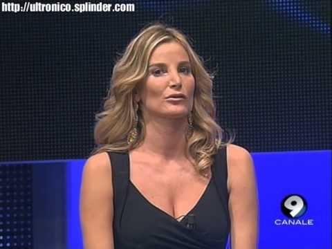 the latest 9b131 7c56d Mikaela Calcagno e Paola Mercurio figone