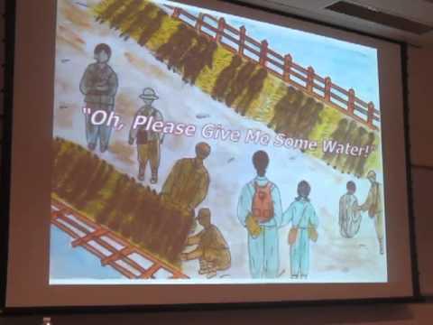 From Hiroshima to Hope - Kiyomi Kohno & Nobuko Morikawa
