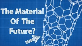 Download Carbon Fiber - The Material Of The Future? Mp3 and Videos