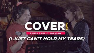 BUNDA - MELLY GOESLAW (LIVE COVER) By AMEL Feat USSY SULISTIAWATY