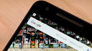 Google Nexus Phones: Are They iPhone Killers?