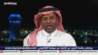 السعودية تعتمد التقويم الميلادي لأول مرة منذ تأسيسها