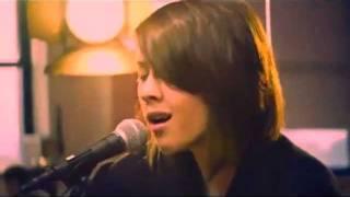Tegan And Sara - Divided (Sub. Español)