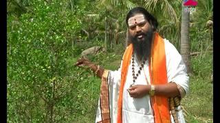 Maharishi Vaani - ಮಹರ್ಷಿ ವಾಣಿ   Devotional Show   Epi 714   Sep 26, 2016   Best Scene   #ZeeKannada