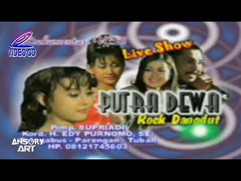 Full Album-Om.Putra Dewa Lawas Dangdut Koplo Classic Jadul
