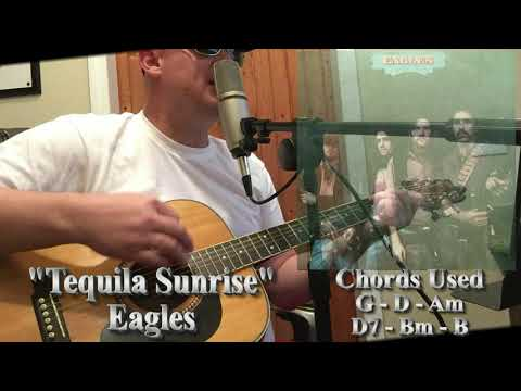 61 Mb Tequila Sunrise Chords Free Download Mp3