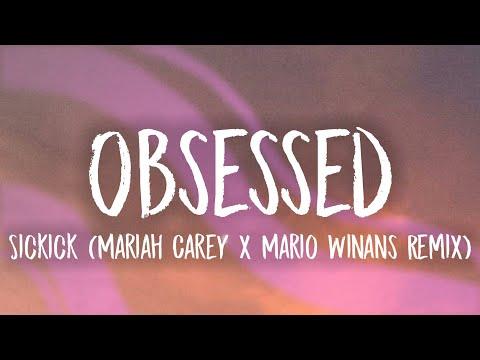 Sickick Obsessed  mp3 320 Kbps