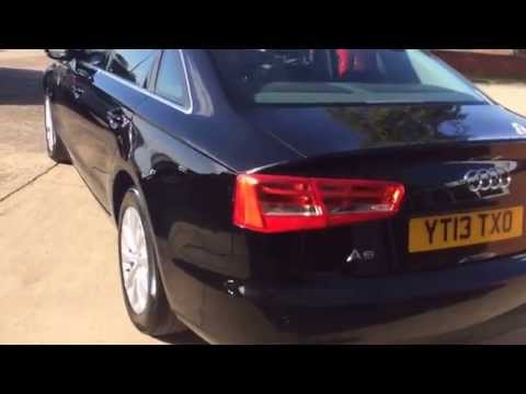 2013-(13)-audi-a6-2.0-tdi-se-4dr-(sorry-now-sold)