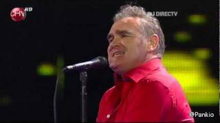 Morrissey - I Want The One I Can