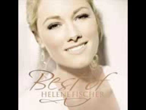 Helene Fischer -  You Let Me Shine (My Bob)