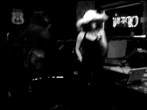 Karaoke @ The Goat, Dallas, TX