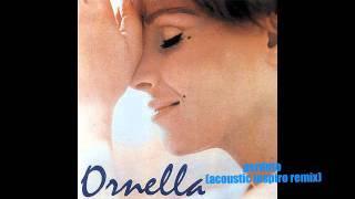 ornella vanoni - perduto (acoustic inspiro remix)