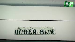 Rio Ave FC e Under Blue renovam parceria