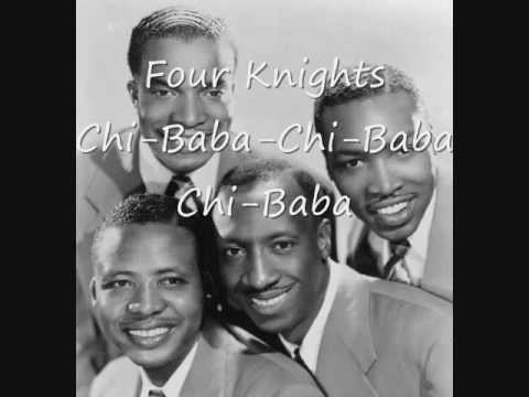 Four Knights   5 Great Songs