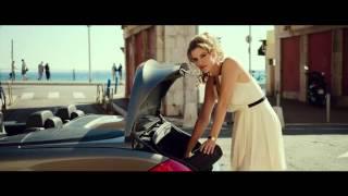 Transporter Legacy - Trailer español (HD)