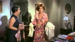 Buona Sera, Mrs. Campbell - (Original Trailer)