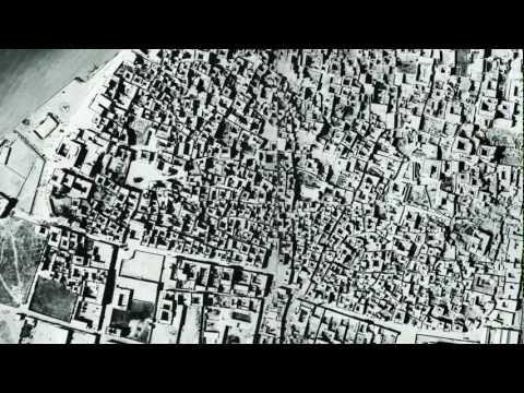 Bushehr Architectural Treasure   گنجینهٔ معماری بوشهر