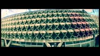 Ded Tebiase - Seventy Five - Trailer (CamRip)