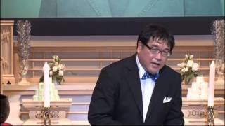 『カンニング竹山』という漢~その5~カンニング中島さん闘病編後編~