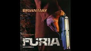 Baixar Brian May (with Emily May) - Apparition