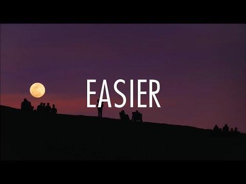 5 Seconds Of Summer - Easier