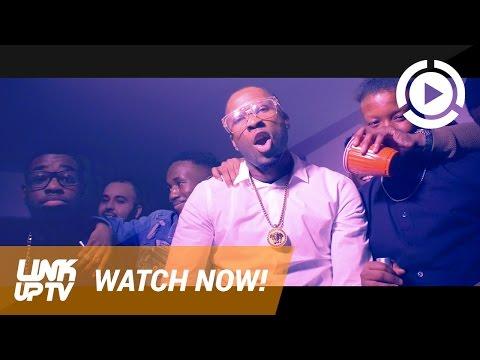 Dman Danjah - Active [Music Video] | Link Up TV