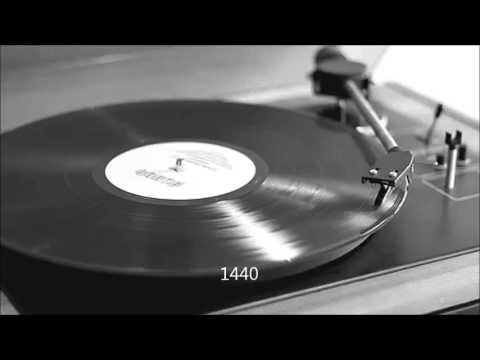 Musicas Bregas Antigas