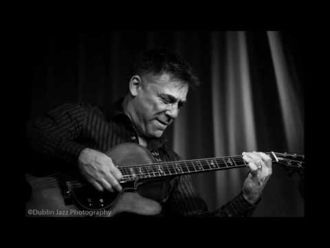 Peter Bernstein Solo on Airegin - Guitar Transcription