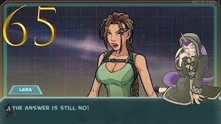 Akabur's Star Channel 34 Episode 65 Tomb Raiding