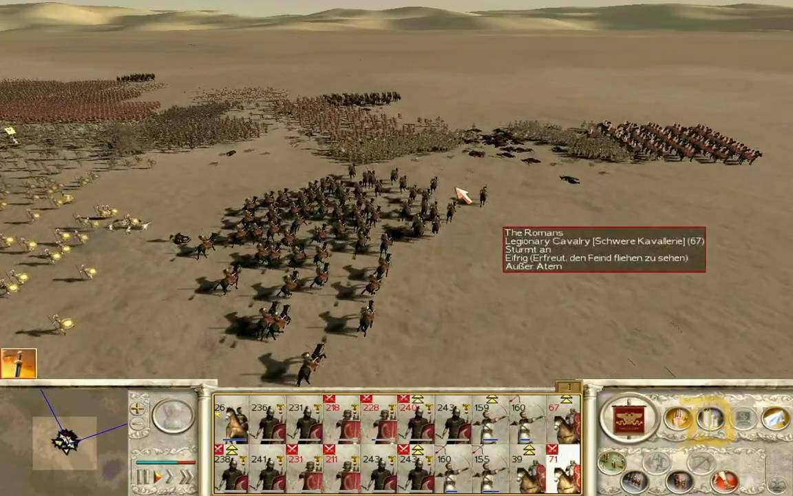 the tactics of the fierce roman army Organised military tactics and strategies certainly predated the romans the  ancient greeks of macedonia arranged themselves in a rectangular phalanx to  fight.
