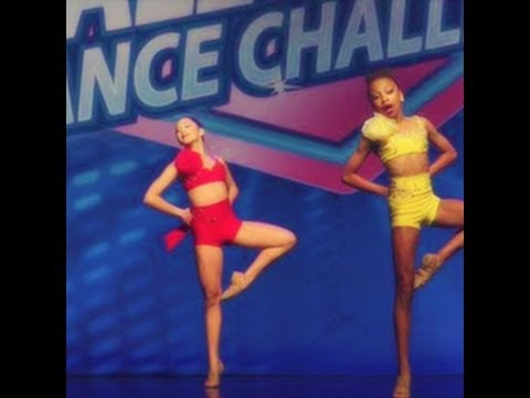 Firework  Mather Dance Company