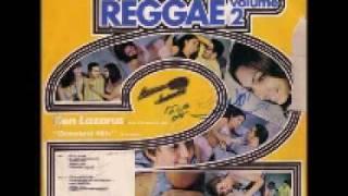 Ken Lazarus-Pum Pum A Go Kill You