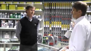 3 причины почему надо покупать немецкие моторные масла SRS, PENTOSIN в Смоленске