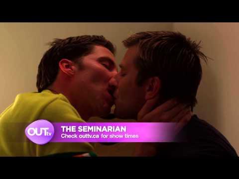 The Seminarian | Movie Trailer